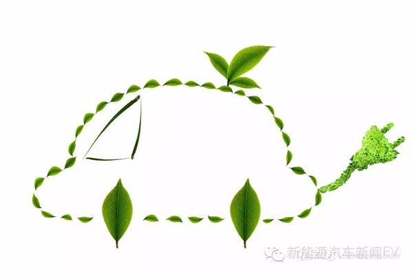 首届广州新能源车展7月中旬举行