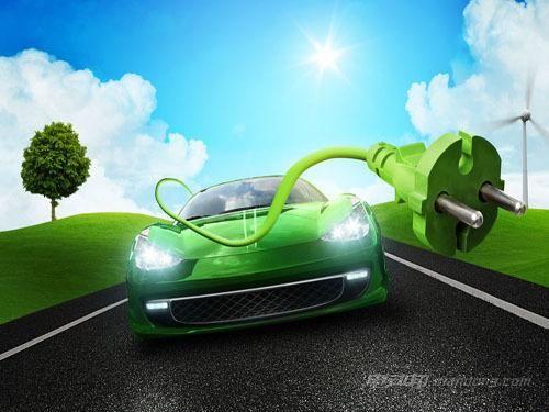 天汽模:新能源车模具需求大