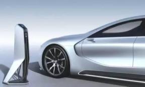 电动汽车:未来是充电 换电 还是无线充电?