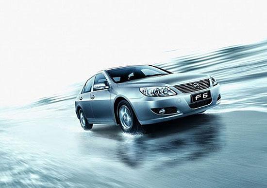 比亚迪新能源汽车在上海的补贴即将减半