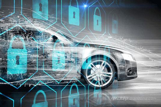 抢夺未来 国内外智能网联汽车进展及趋势