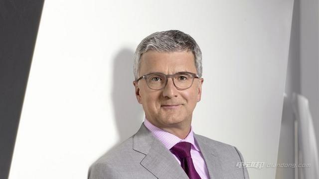 鲁伯特·施塔德勒