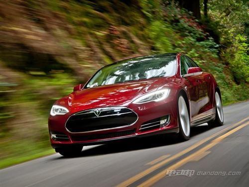 新能源汽车动力电池发展现状与趋势解析