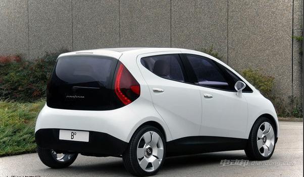 电动汽车让中国进入全新超级工厂时代