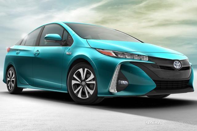 现有技术不完善 丰田打算重新研发自动驾驶