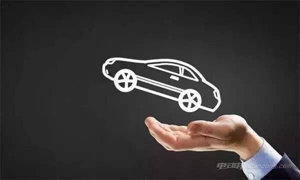 打造永不过时的电动汽车?毕福康揭秘FMC造车计划