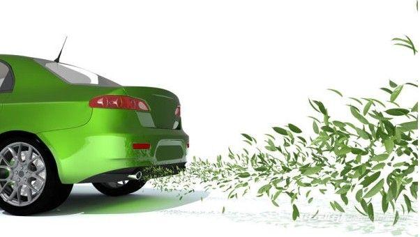 年产20万辆电动汽车落户云南楚雄 2017年投产