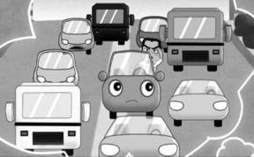 特斯拉事故的另一面:自动驾驶也还是驾驶