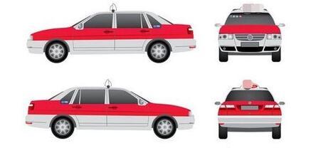 三厢车和两厢车的区别五