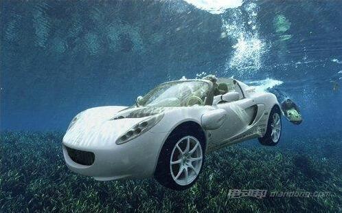 电动汽车安全性