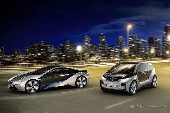BMW-i8-Concept-2011-widescreen-15