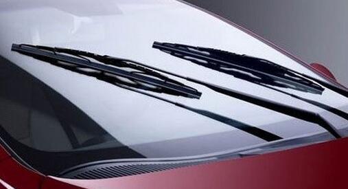 汽车雨刮器工作原理及保养介绍