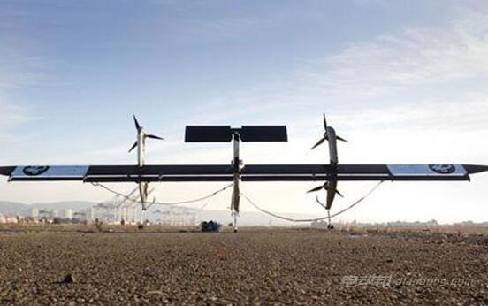 风力动态雕塑制作流程