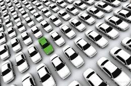工信部推进《动力电池产业发展意见》出台