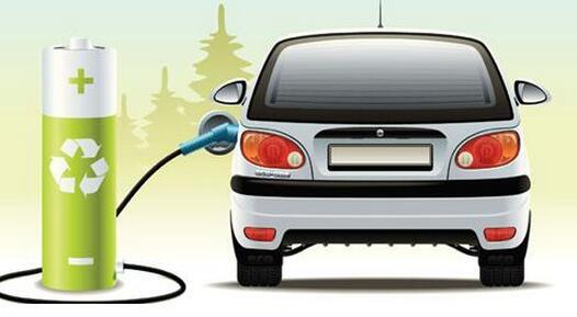 电动汽车保养成本:电动汽车无需更换三滤和机油