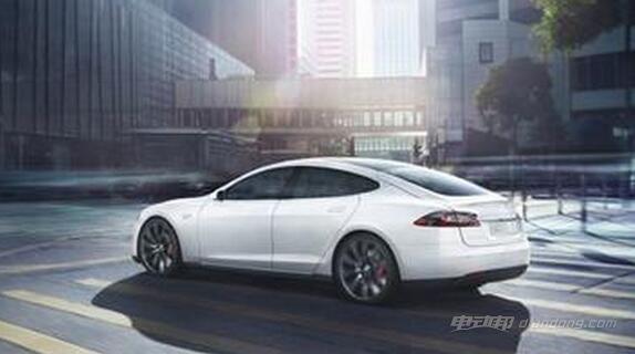电动汽车保养成本:维修