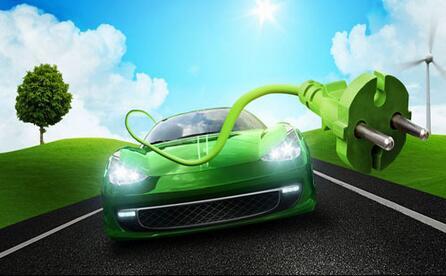 天津新能源汽车政策:补贴