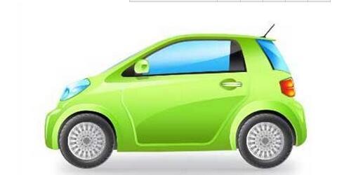 天津新能源汽车政策:天津新能源汽车上牌规定