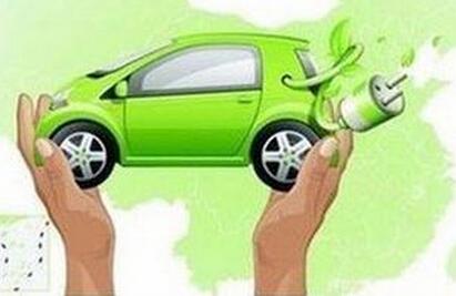新能源车牌照政策:车型