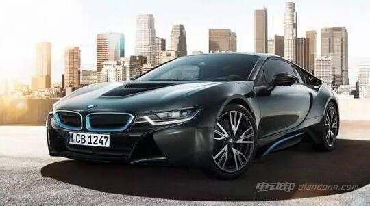 汽车新技术:碳纤维车身将是未来的车身材料的主要方向