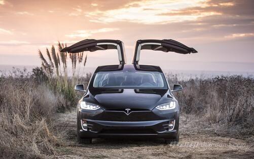纯电动汽车价格表新能源汽车推荐