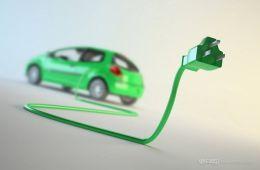 工信部:新能源汽车补贴启动