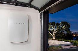 钱柜娱乐平台意图通过一体化能源解决方案改变一切