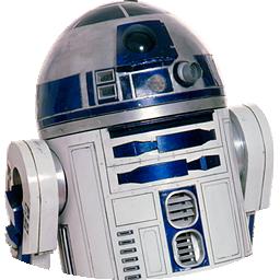 Star-Wars-R2D2-256