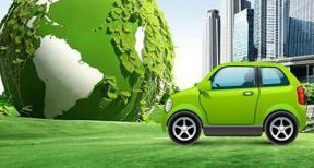简析 | 2016年8月全国新能源乘用车销量排行