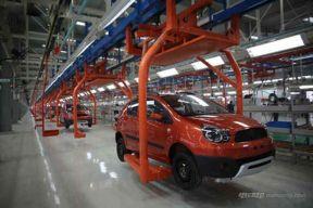 从地方政策看产业前景,低速电动车的海蓝吗?