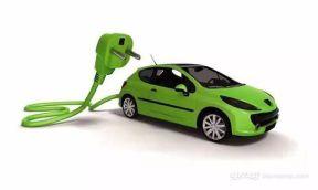 如何保养新能源汽车?