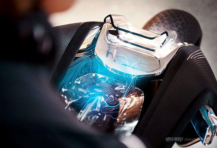 P90238715_highRes_bmw-motorrad-vision-