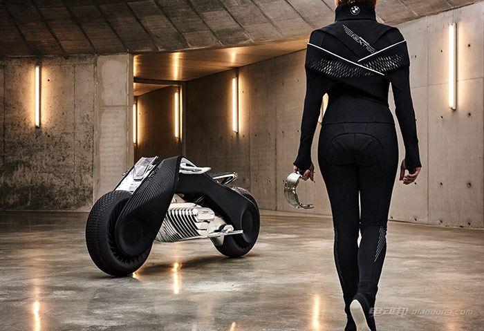 P90238706_highRes_bmw-motorrad-vision-