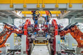 小康股份拟9500万美元收购三家新能源车公司