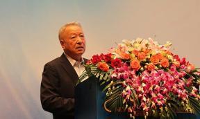 王秉刚:新能源汽车产业发展成绩与问题探讨