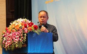 姜安宁:新能源汽车发展将经历四个阶段
