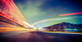 全国17省市新能源汽车补贴政策及相关政策汇总