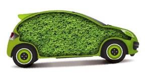 新能源小客车售后服务规范 (征求意见稿)