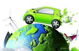 嘉兴新能源汽车补贴标准及申请流程发布