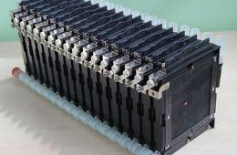 JFD专栏:锂电池安全问题真的无解吗?