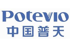 普天新能源近日被北京市发改委罚款5万余元