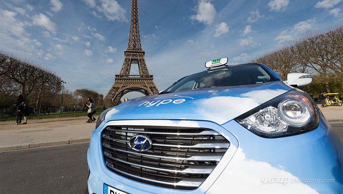 hyundai-fuel-cell-2-taxi