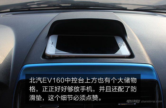 EV160-1