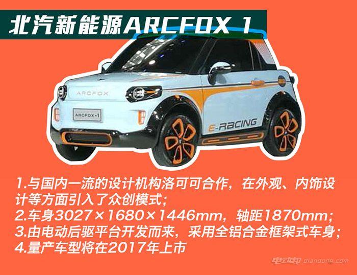 arcfox-1