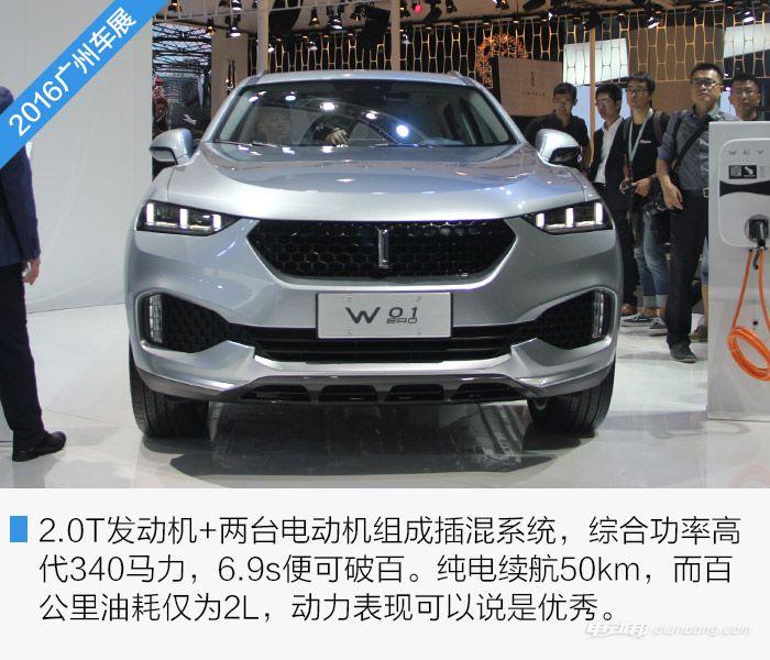 WO1-ERD概念车13