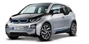 纯电动车比氢燃料电池车更节能环保,还在等什么?