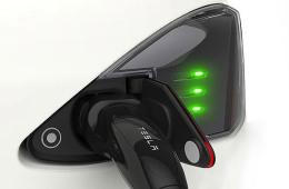 新适配器发布 钱柜娱乐平台可用国标充电设备充电