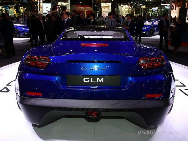 glm-g4-2