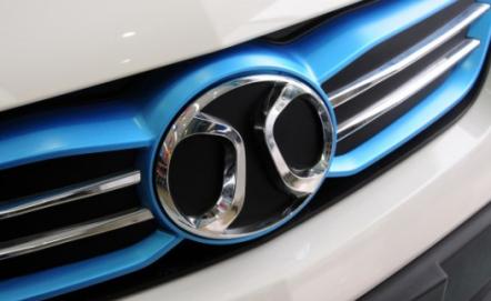 北汽新能源汽车怎么样?