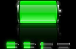 小编支招:教您如何延长电动汽车的电池寿命